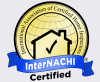 Absolute Home Inspections Is InterNACHI Certified