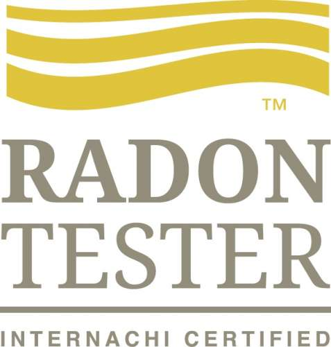 Don't Pass on Your Radon Test for Your New Home.