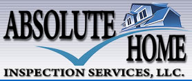 Absolute Saint Louis Area Home Inspection Services